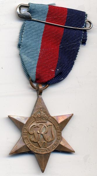 medal11
