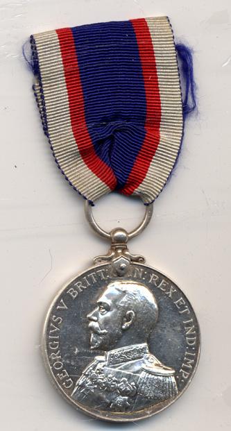 medal7