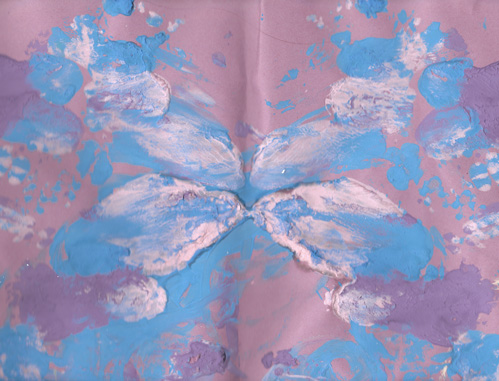 s_feb_2009_butterfly