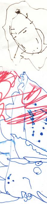 scribblesx